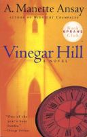Cover Image of Vinegar Hill