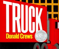 Cover Image of Truck