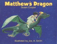 Matthew's Dragon