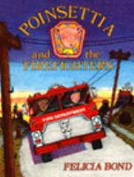 Poinsettia And The Firefighters