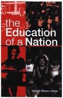 The education of a nation [electronic resource]