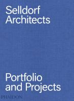 Selldorf Architects : portfolio and projects.