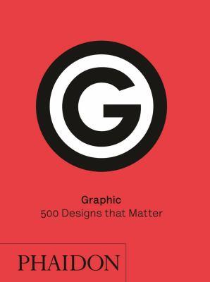 500 designs that matter.