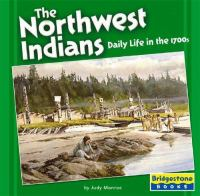 The Northwest Indians