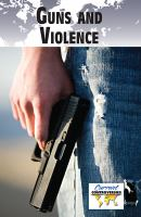 Guns and Violence