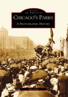 Chicago's Parks
