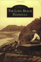 The Long Beach Peninsula