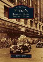 Filene's