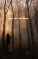 Light Beneath Ferns