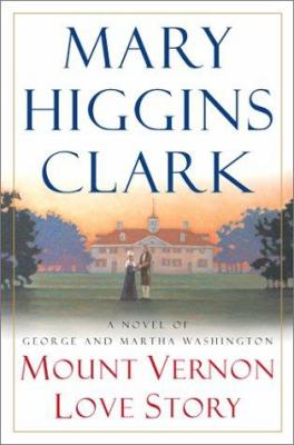 Mount Vernon Love Story