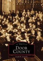 Door County Zurawski, Joseph W.