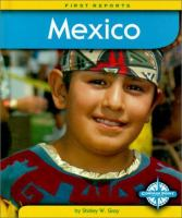 Mexico [electronic resource]