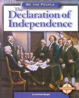 The Declaration of Independence [electronic resource]