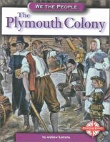 The Plymouth Colony [electronic resource]