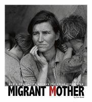 Migrant Mother