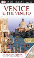 Venice & the Veneto.