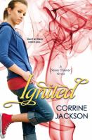 Ignited / Corrine Jackson