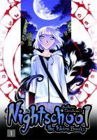 Nightschool