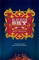 Blackfin Sky