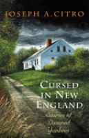 50 ways to take the junk out of junk food : quick and nutritious treats to make with your kids