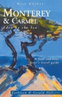 Northwest Wine Country