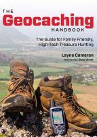 The Geocaching Handbook
