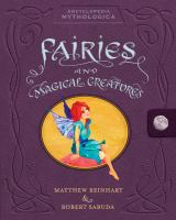 Fairies and Magical Creatures