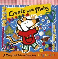 Create With Maisy