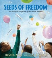 Seeds of Freedom