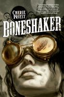 Boneshaker