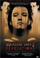 Paradise Lost 2