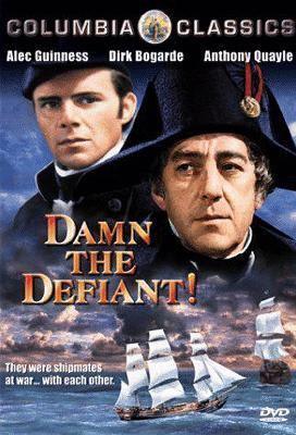 Damn the defiant! [videorecording]