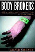 Body Brokers