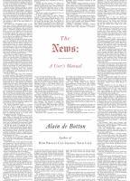 The News