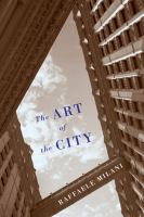 Art of the city /