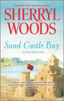 Cover Image of Sand Castle Bay