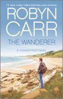Cover Image of Wanderer