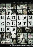 Harlan County, USA