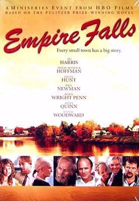 Empire Falls [videorecording]