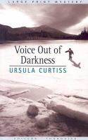 Voice Out of Darkness
