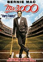 Mr. 3000