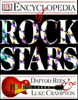 Encyclopedia of Rock Stars