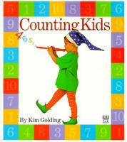 Counting Kids