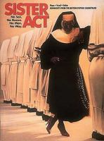 Sister act : highlights from the motion picture soundtrack.