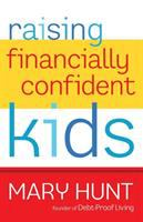 Cover Image of Raising financially confident kids