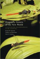Dragonfly genera of the New World : an illustrated and annotated key to the Anisoptera