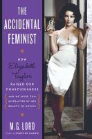 The Accidental Feminist