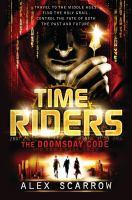 The Doomsday Code