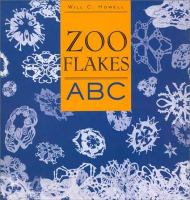 Zoo Flakes ABC