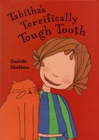 Tabitha's Terrifically Tough Tooth